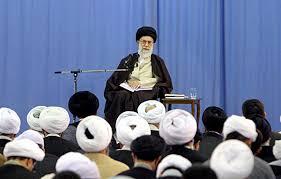 انس با قرآن تضمین کننده حرکت اسلامی جامعه
